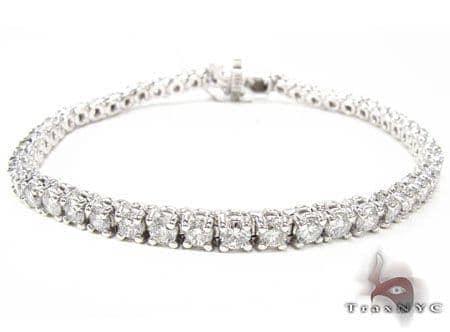 LaRok Bracelet Tennis