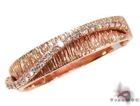 Ladies Diamond Ring 20344 Wedding