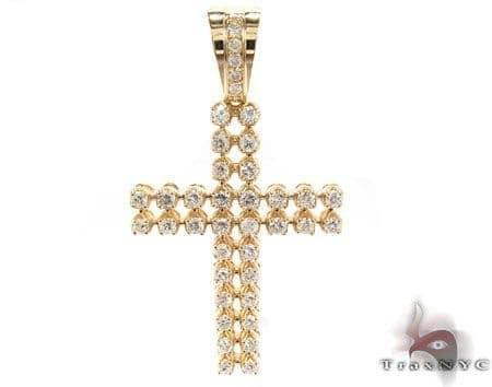 Toni Cross 2 Diamond