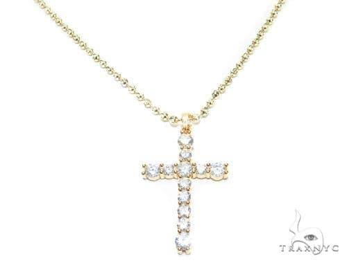 Silver Cross 41144 Silver
