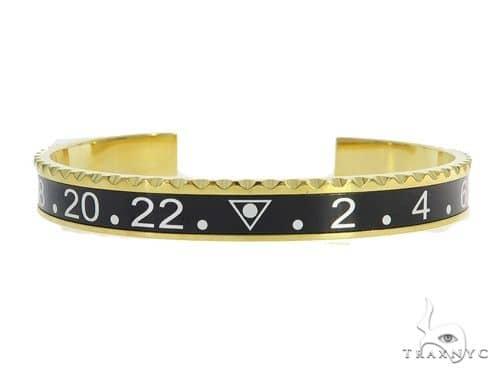 Silver Bracelet 56462 Silver