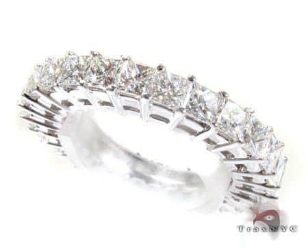 Custom Made Wedding Ring 2 Wedding