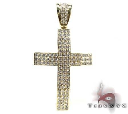 Milano Cross 2 Diamond