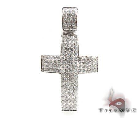 Milano Cross 3 Diamond