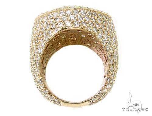 Phantom Ring 39851 Stone