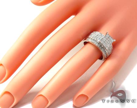 WG Sabina's Ring Engagement
