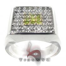 Future Ring